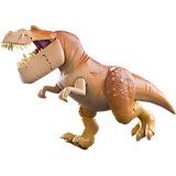 """Игрушка """"Скачущий Буч"""", со звуком, Хороший Динозавр"""
