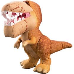 Буч, Хороший динозавр