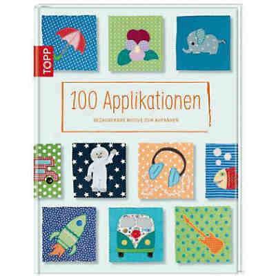 100 Applikationen