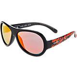 SHADEZ Sonnenbrille für Jungen COOL CAMO