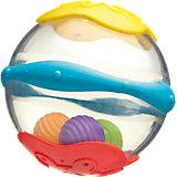 """Игрушка для ванны """"Мяч"""", Playgro"""