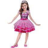 Kostüm Barbie Ballet