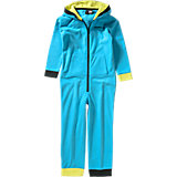 O'NEILL Kinder Fleeceanzug FULLSUIT FLEECE