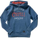 O'NEILL Kapuzenpullover CALIFORNIA für Jungen