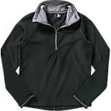 O'NEILL Kinder Fleecepullover 1/2 ZIP