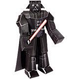 Kreativset Star Wars Darth Vader, 30 cm