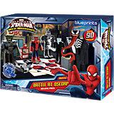 Kreativset Spider-Man, 30 cm