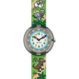 Armbanduhr SAURUSES RETURN für Jungen