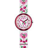 Armbanduhr FIORISSIMA für Mädchen