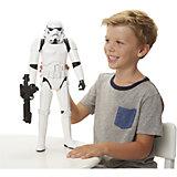 Star Wars Big Figs - Stormtrooper 40 cm