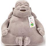 Смеющийся Будда, Huggy Buddha