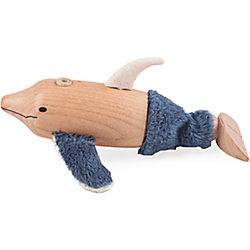 Дельфин, AnaMalz