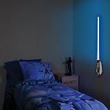 Star Wars Das Erwachen der Macht - Lichtschwert Raumlicht - Obi-Wan Kenobi