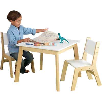 kidkraft k che puppenhaus und mehr g nstig online kaufen mytoys. Black Bedroom Furniture Sets. Home Design Ideas