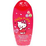 Dusch- und Badeschaum, Hello Kitty, 200 ml