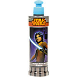 Duschbad Rebels Ezra, Star Wars, 200 ml