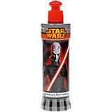 Duschbad Rebels Inquisitor, Star Wars, 200 ml