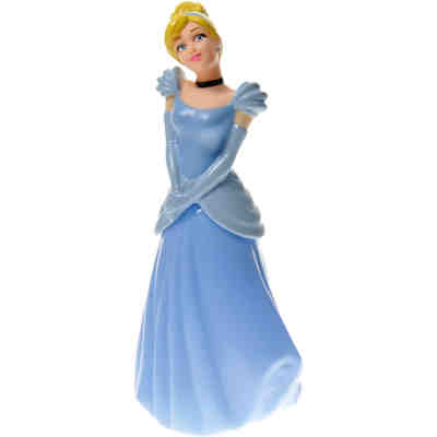 Schaumbadfigur Cinderella, Disney Princess, 300 ml