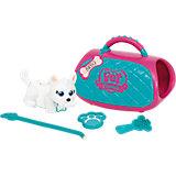 Фигурка собачки в комплекте с аксессуарами, Pet Parade