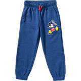 DISNEY MICKEY MOUSE & FRIENDS Jogginghose für Jungen