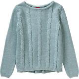 S.OLIVER Pullover für Mädchen