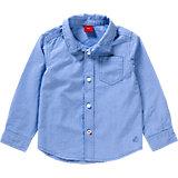 S.OLIVER Baby Hemd