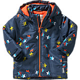 NAME IT Winterjacke NITMELLON für Jungen
