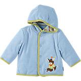 STERNTALER Baby Jacke für Jungen