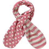 STERNTALER Baby Schal für Mädchen