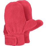 STERNTALER Baby Handschuhe für Mädchen