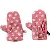 STERNTALER Baby Wende-Handschuhe für Mädchen