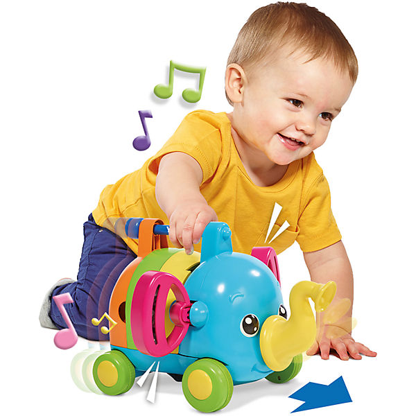 Оркестра детская одежда
