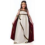 Kostüm Römerin