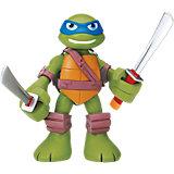 Turtles Half Shell Heroes - Sprechender Leonardo