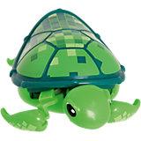 Интерактивная черепашка  Digi, Little Live Pets, зеленая