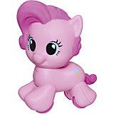 Моя первая Пони, My little Pony, PLAYSKOOL