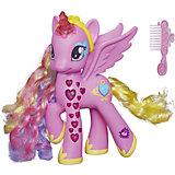 Пони-модница Принцесса Каденс, My little Pony