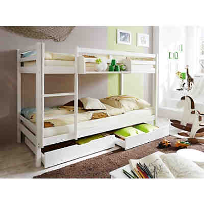 rollrost 90x200cm kiefer massiv ticaa mytoys. Black Bedroom Furniture Sets. Home Design Ideas