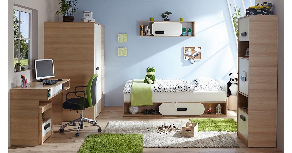 einzelbett 200 x 90 preisvergleich die besten angebote online kaufen. Black Bedroom Furniture Sets. Home Design Ideas