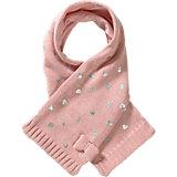 S.OLIVER Baby Schal für Mädchen