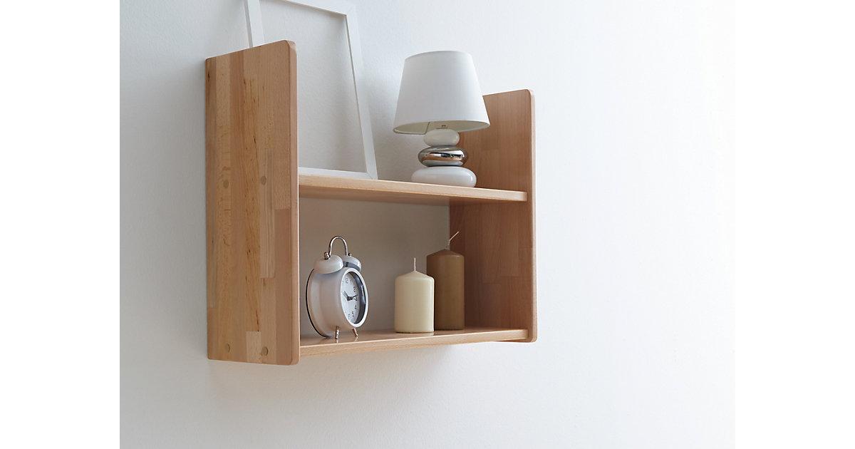 wandregal kolonial. Black Bedroom Furniture Sets. Home Design Ideas