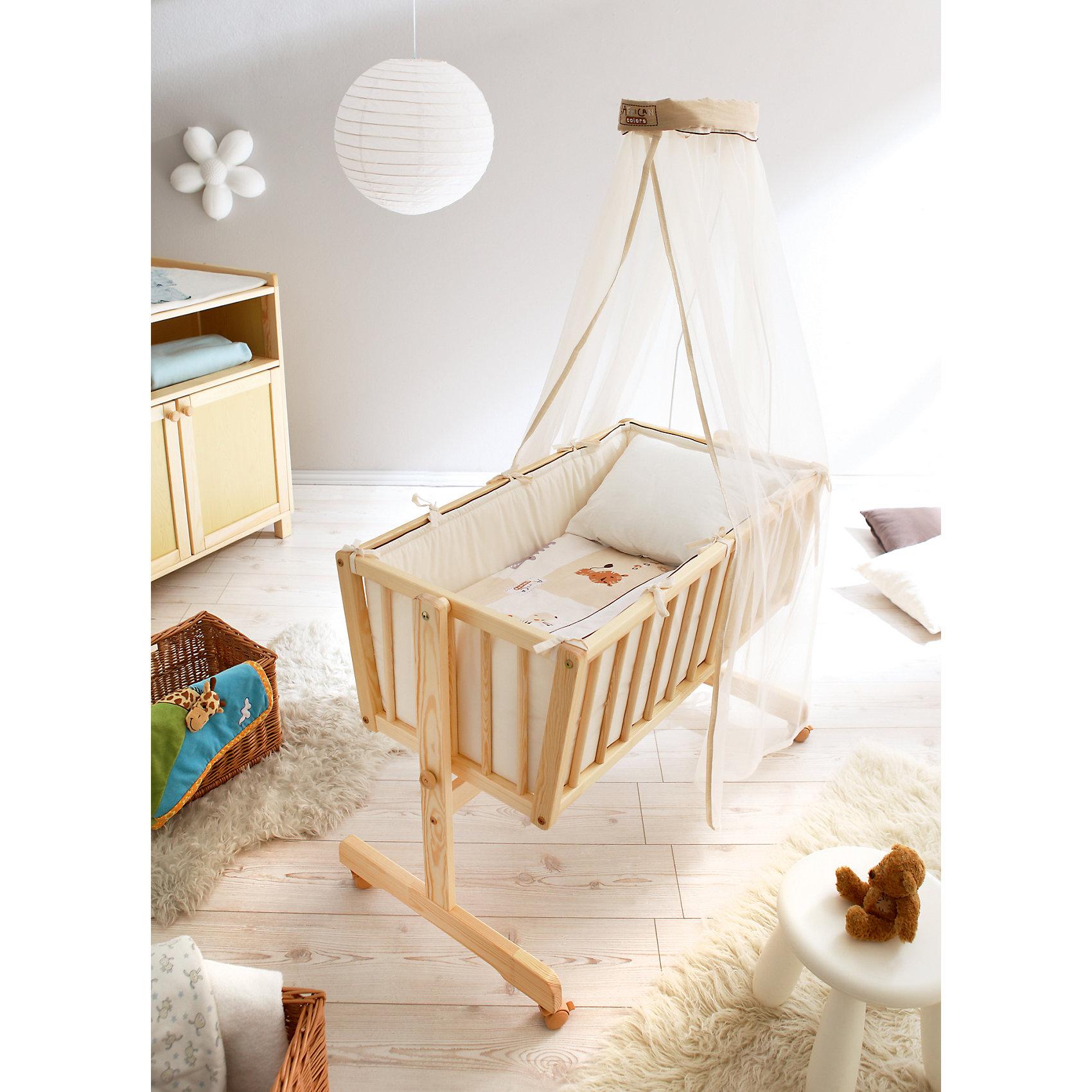 bettw sche f r babywiege preisvergleiche erfahrungsberichte und kauf bei nextag. Black Bedroom Furniture Sets. Home Design Ideas