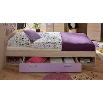 komplettzimmer f r kinder im alter von ber 12 jahre online kaufen mytoys. Black Bedroom Furniture Sets. Home Design Ideas