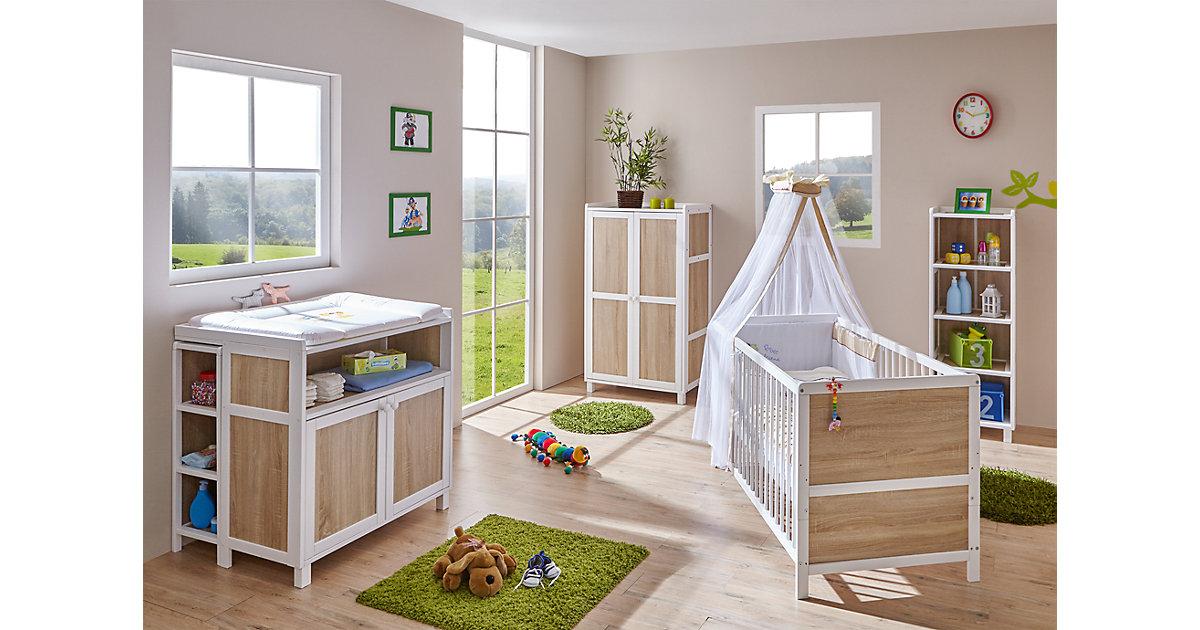 kleiderschrank mit regal preis vergleich 2016. Black Bedroom Furniture Sets. Home Design Ideas
