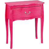 Kommode, Marie Helene, pink