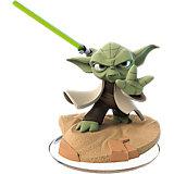 Disney Infinity 3.0: Einzelfigur Yoda