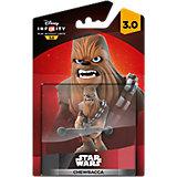 Disney Infinity 3.0: Einzelfigur Chewbacca
