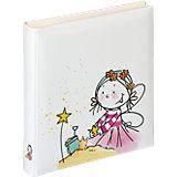 Kinderalbum Fee, 50 Seiten