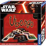 Ubongo - Star Wars Das Erwachen der Macht