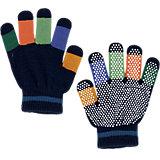 MAXIMO Handschuhe